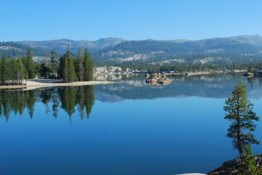 lakeside3