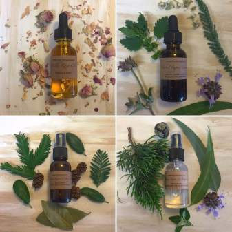 oils-and-mists